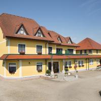 Hotellbilder: Hotel Restaurant Schachenwald, Premstätten