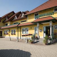 Hotel Pictures: Hotel Restaurant Schachenwald, Unterpremstätten