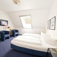 Hotel Pictures: Waldhaus an de Miälkwellen, Ladbergen