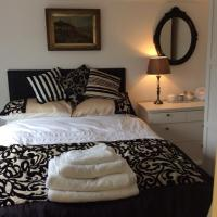 Bayley Street Bed and Breakfast