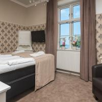 Superior Double Room - Main Building