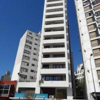Fotos do Hotel: Apartamentos Diagonal, La Plata