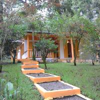 Hotel Pictures: Casa Gardenia, Cocles