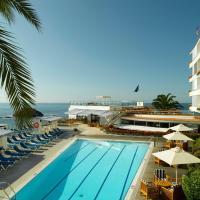 Fotos de l'hotel: Gran Hotel Reymar & Spa Superior, Tossa de Mar