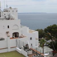 Hotel Pictures: Estudio Illetes, Illetas