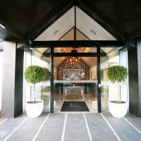 酒店图片: 艾伦酒店 , 皮里港