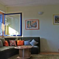 Hotel Pictures: Guest & Wine house Villa Laganizam, Blagaj