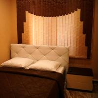 Triple Room with Sauna
