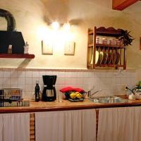 Hotel Pictures: Apartamentos Rurales La Solana, Robledillo de Gata
