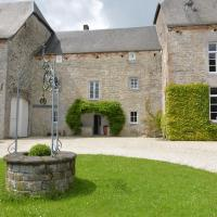 Hotelbilder: Holiday Home Château De Ry 1, Mohiville
