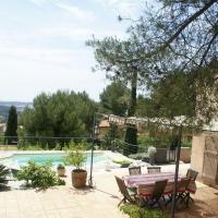 Hotel Pictures: Holiday Home Maison De Vacances - Toulon, Toulon