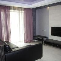 Hotelbilder: Apartment Shato na 5 Armi, Omsk