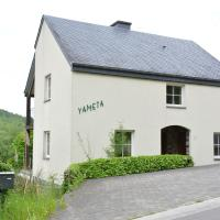 Fotos del hotel: Apartment Yameta Up, Bouillon