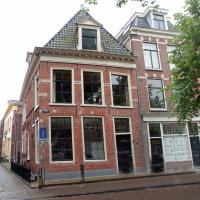 Hotel Pictures: Holiday Home Luxe Leeuwarden, Leeuwarden
