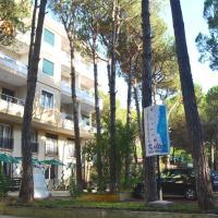 Hotel Pictures: Rezidenca Kalter Durres, Golem