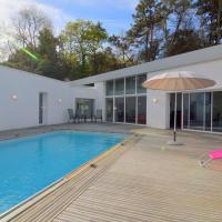 Hotel Pictures: Villa Les Marines 1, Longeville-sur-Mer