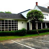 La Paysanne Motel & Hotel