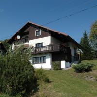 Hotel Pictures: Holiday Home Peja, Roudnice
