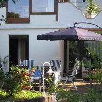 Hotel Pictures: Ferienwohnung mit Sauna, Schuttertal