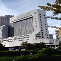 Fotos do Hotel: Dalian Royal Hotel, Dalian