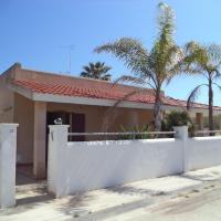 Hotel Pictures: Home Holidays La Tonnara, Mazara del Vallo