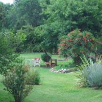 Hotel Pictures: Hotel San Carlos, Villa del Dique