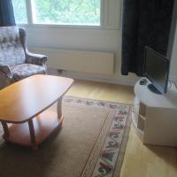 Hotel Pictures: Apartment Kerava City budjet, Kerava