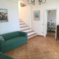 Casa Alfonso Ospitalità Diffusa