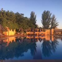 Hotel Pictures: RL Ciudad de Úbeda, Úbeda