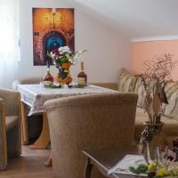 Hotel Pictures: Apartment Ana-Marija, Trebinje