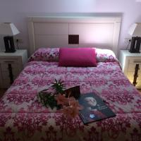 Hotel Pictures: Tía María, Cerredo