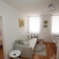 Hotel Pictures: Apartment Harmony, Višegrad