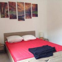 Hotel Pictures: Auberge des gorges de daluis, La Salette