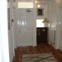 Double Room: Second Floor, No Breakfast