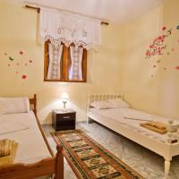 Hotel Pictures: Sweetdreams Guest House, Gjirokastër
