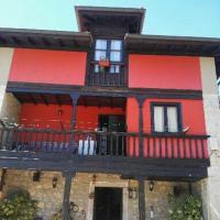 Hotel Pictures: Apartamentos El Rincon Encantado, Llano-Con
