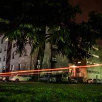 酒店图片: 普里斯特旅舍, 新戈里察