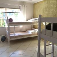 Hotel Pictures: Hostel Blau Hause, Blumenau