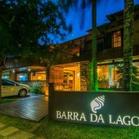 Fotos do Hotel: Hotel Barra da Lagoa, Búzios