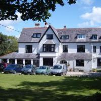 Hotel Pictures: Caeau Capel, Nefyn