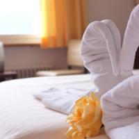 Hotel Pictures: Hotel Tellsplatte, Sisikon