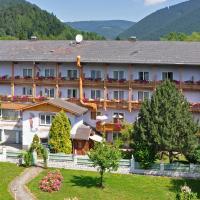 Hotel Pictures: Wellness Wanderhotel Wanzenböck, Puchberg am Schneeberg