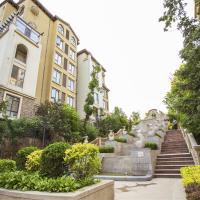 Hotel Pictures: Le Ju Pai Villa, Fangshan