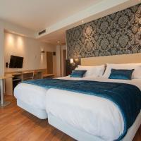 Hotellbilder: Sercotel Codina, San Sebastián