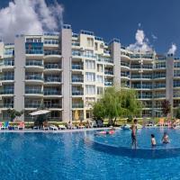 Hotel Pictures: Complex Oazis, Ravda