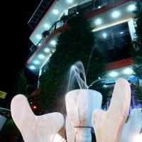 Fotos del hotel: Hotel Konti, Korçë