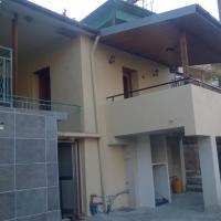 Hotel Pictures: Holiday House in Kalopanayiotis, Kalopanayiotis