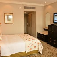 Superior  Room Queen Bed