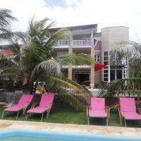 Hotel Pictures: Villa da Praia, Taíba