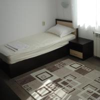 Hotel Pictures: Sveti Georgi Houses, Khadzhidimovo